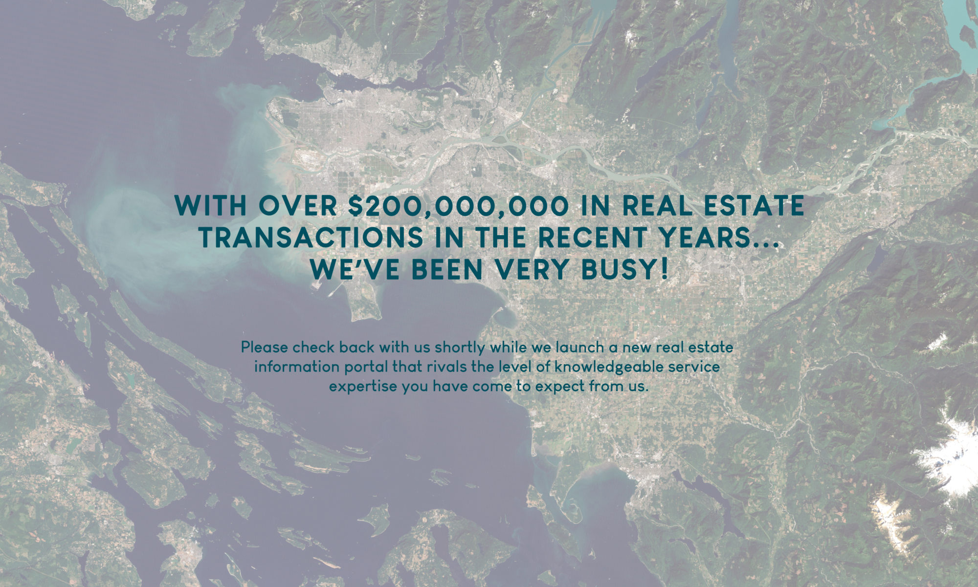 LIFT | Real Estate Group